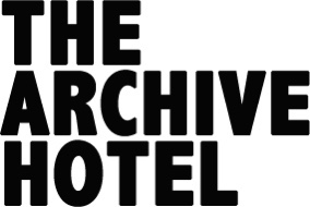 The Archive Hotel